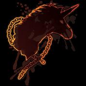 Unicorn_Emblem