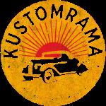 Kustomrama '36