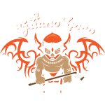 guano_loco