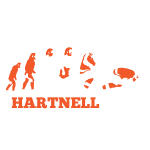 hartnelldown