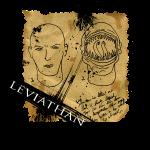leviathansp