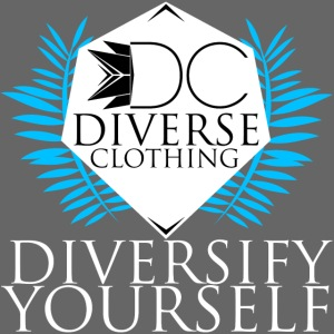 diverseunistyle2