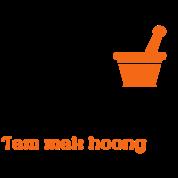 I Bok Bok (Love) Tam Mak Hoong (Lao Food)
