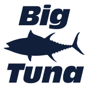 Big Tuna Office T-Shirt | Spreadshirt - photo#34