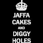 Yogscast - Jaffa Cakes & Diggy Holes2