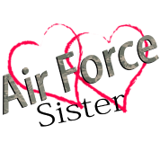 air force sister