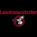 Lawduzaczizzler