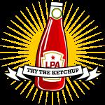 lpaketchupblast