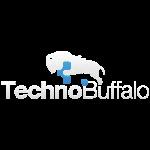 TechnoBuffalo Logo