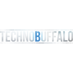 TechnoBuffalo Grunge