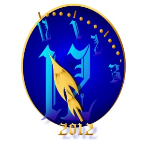 Striking 12Midnight-2012