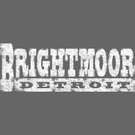 Design ~ Brightmoor