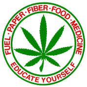 fuel-paper-fiber-food-medicine-cannabis-shirt.png