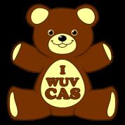 iwuvcas