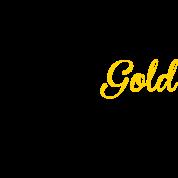 Black Gold Apparel Logo