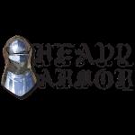 heavy_armorblack