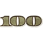 Hundred Bucks - United States of America