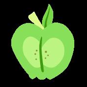 Big Macintosh Cutie Mark