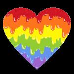 rainbowmelt