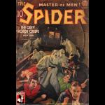 spider-1938-03