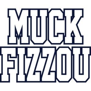 unc muck design