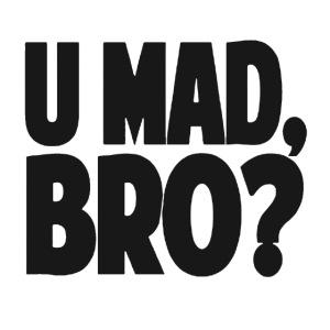 you-mad-bro-shirt.png