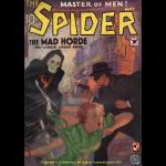 spider-1934-05