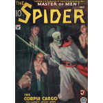 spider-1934-07