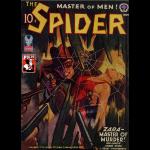 spider-1942-11