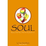 soul_book_front