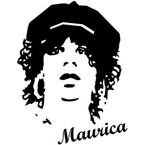 MAURICA_2