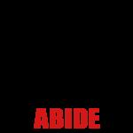 abide_dude