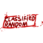 classifiedrandom_logo