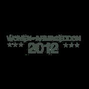 Women of Armageddon Logo - Militia Green