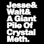 bb1__jesse_walt_giant_pile_crystal_meth_
