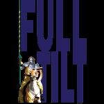 full_tilt_light_color_t