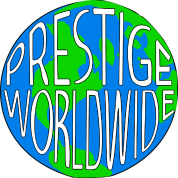 Prestige Worldwide - stayflyclothing.com