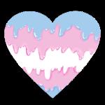 transmeltyheart