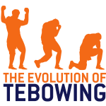 evolution_of_tebowingcleanoutlined