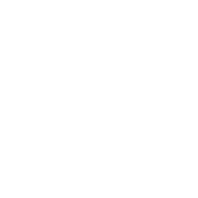 Recycle Symbol White