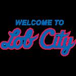 lobcity_home