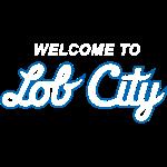 lobcity_away