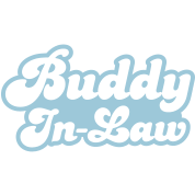 buddy in law (you're girlfriends boyfriend)