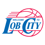 welcometolobcity