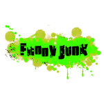 Funnyjunk Bullets Green