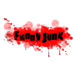 Funnyjunk Bullets Red
