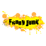 Funnyjunk Bullets Yellow