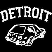 Detroit Gremlin