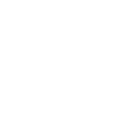 Spirit of Detroit