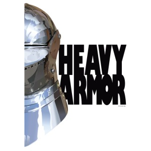 Heavy Armor